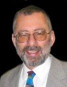 Picture of <b>Winfried Lamersdorf</b> - 0007-WinfriedLamersdorf