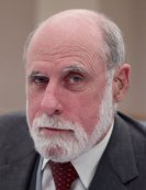 Picture of Vinton Cerf